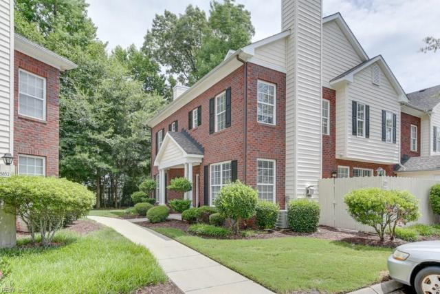 5840 Ludington Dr, Virginia Beach, VA 23464 (MLS #10208596) :: Chantel Ray Real Estate