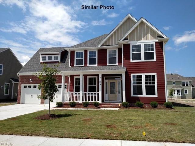 812 Goldbell Ct, Chesapeake, VA 23323 (#10208630) :: Abbitt Realty Co.