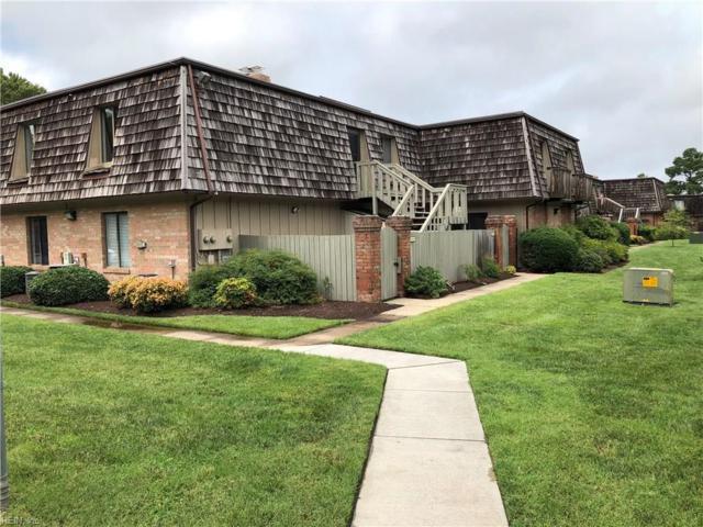 1131 Ocean Pebbles Way, Virginia Beach, VA 23451 (MLS #10208698) :: Chantel Ray Real Estate