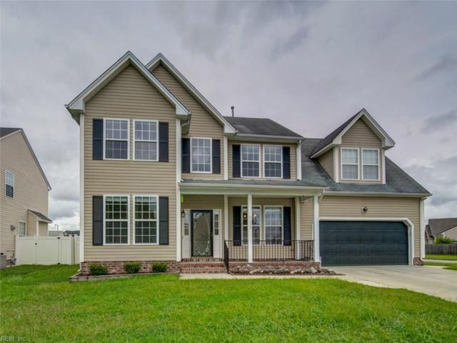 117 Mistral Ter, Suffolk, VA 23434 (#10208757) :: Berkshire Hathaway HomeServices Towne Realty