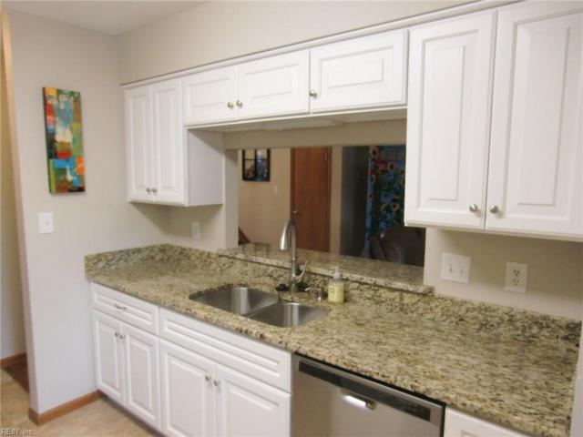 1518 Colonnade Dr, Virginia Beach, VA 23451 (#10208769) :: Reeds Real Estate