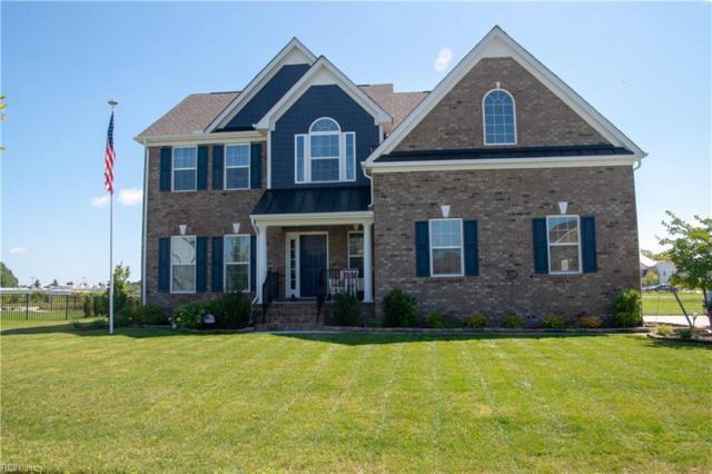 2605 Robert Monette Ln, Virginia Beach, VA 23456 (#10208880) :: Berkshire Hathaway HomeServices Towne Realty