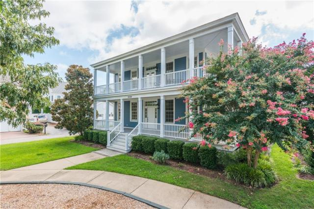 9584 25th Bay St, Norfolk, VA 23518 (#10208918) :: Upscale Avenues Realty Group