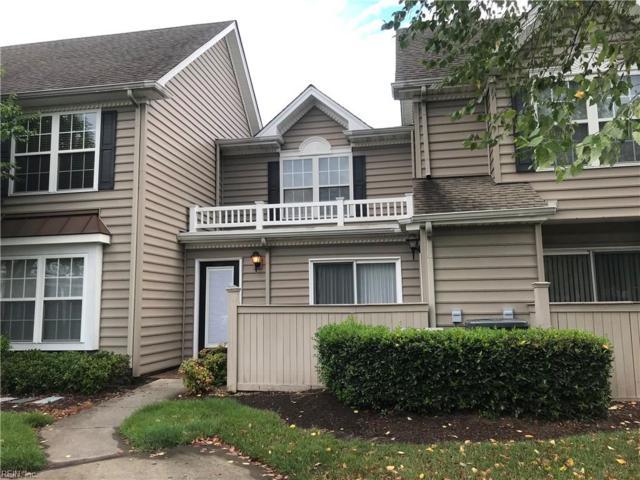2339 Old Greenbrier Rd, Chesapeake, VA 23325 (MLS #10208921) :: Chantel Ray Real Estate