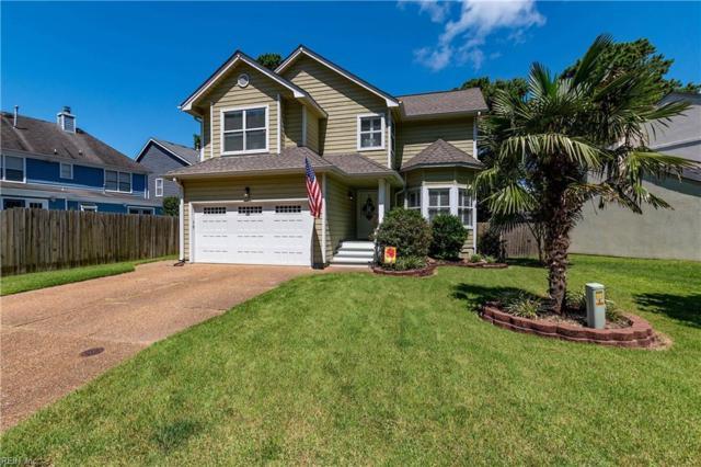 1096 Treefern Dr, Virginia Beach, VA 23451 (#10208940) :: Berkshire Hathaway HomeServices Towne Realty