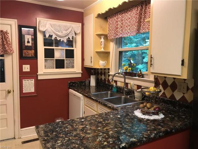 512 S High St, Franklin, VA 23851 (#10209083) :: Atlantic Sotheby's International Realty