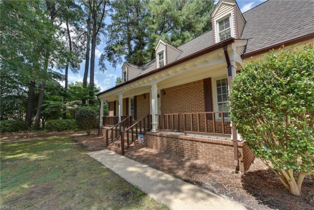 305 Parker Rd, Chesapeake, VA 23322 (#10209088) :: Austin James Real Estate