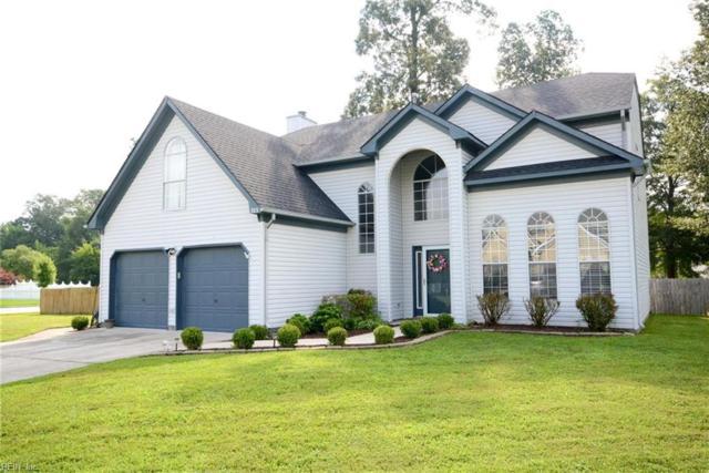 305 Blackgum Ct, Chesapeake, VA 23323 (#10209177) :: Reeds Real Estate