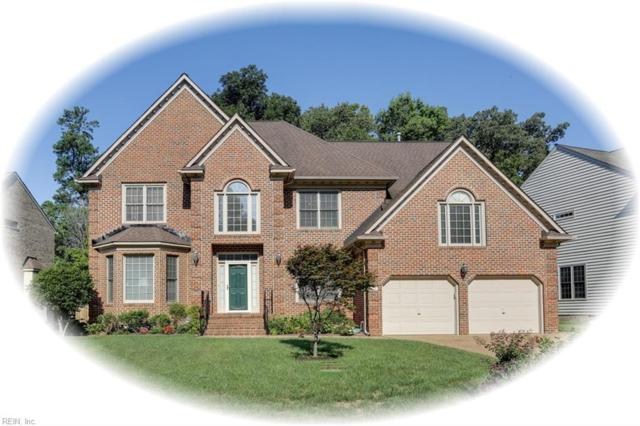 505 Richter Ln, York County, VA 23693 (MLS #10209199) :: Chantel Ray Real Estate
