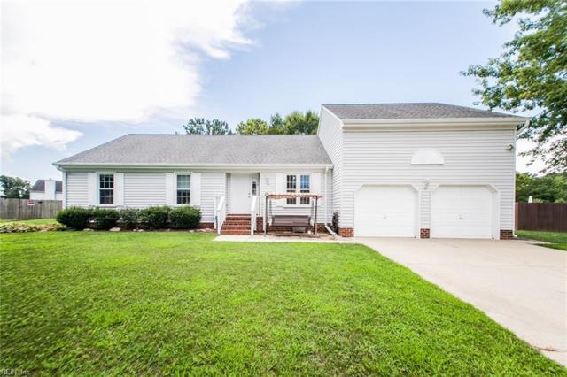 430 Brandon Way, Chesapeake, VA 23320 (MLS #10209236) :: Chantel Ray Real Estate
