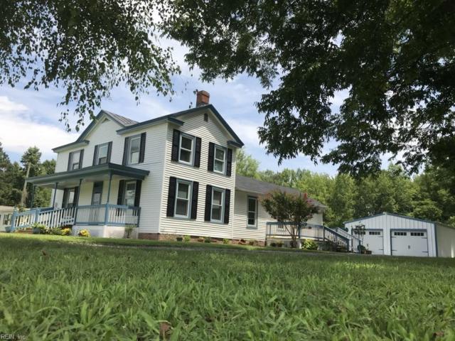 2524 Whaleyville Blvd, Suffolk, VA 23434 (#10209263) :: The Kris Weaver Real Estate Team