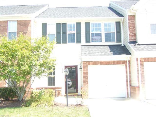 212 Ashton Dr, York County, VA 23690 (#10209330) :: Austin James Real Estate