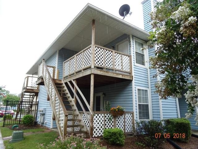 4258 Thalia Station Cir, Virginia Beach, VA 23452 (#10209343) :: Abbitt Realty Co.