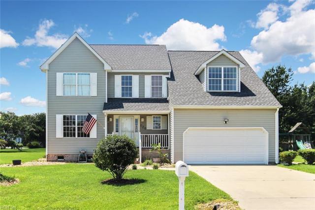 120 Elizabeth Cir, Moyock, NC 27958 (#10209356) :: Berkshire Hathaway HomeServices Towne Realty