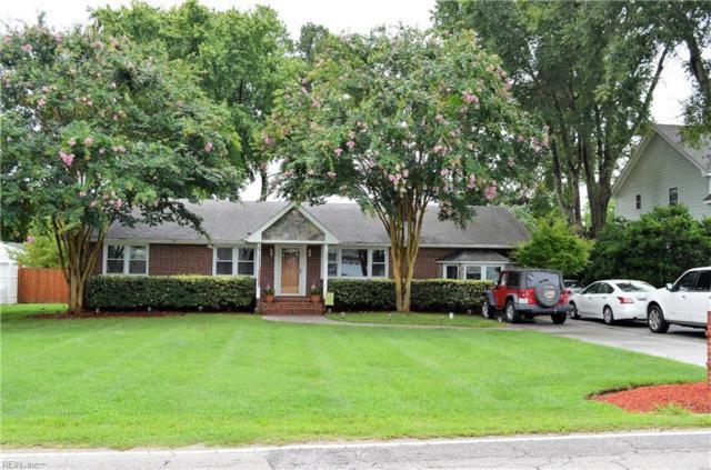 1255 Bells Rd, Virginia Beach, VA 23454 (#10209418) :: Austin James Real Estate