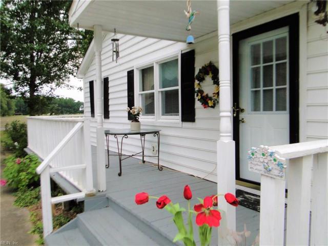 2532 Ballahack Rd, Chesapeake, VA 23322 (#10209432) :: Austin James Real Estate