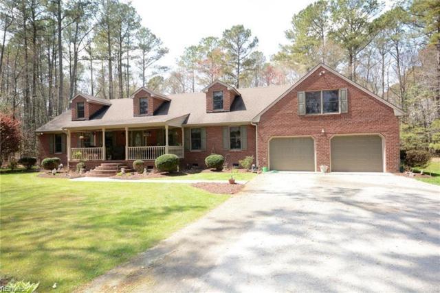 1105 Manning Rd, Suffolk, VA 23434 (#10209471) :: The Kris Weaver Real Estate Team
