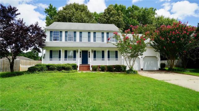 836 Catrina Ln, Chesapeake, VA 23322 (#10209481) :: Abbitt Realty Co.