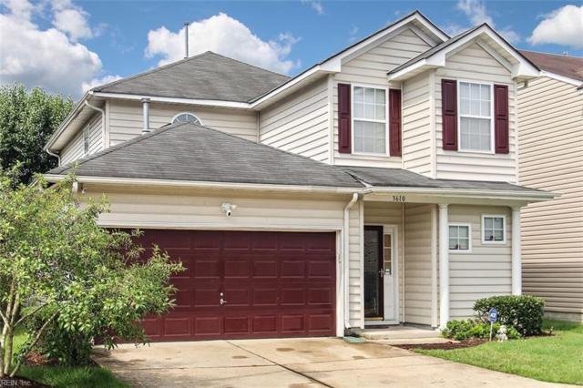 3610 Valley Point Crst, Chesapeake, VA 23321 (#10209488) :: The Kris Weaver Real Estate Team