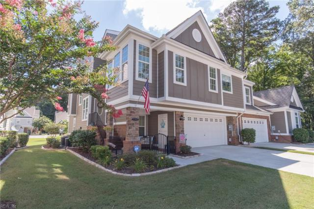 1204 Topiary Pl, Virginia Beach, VA 23455 (MLS #10209504) :: Chantel Ray Real Estate