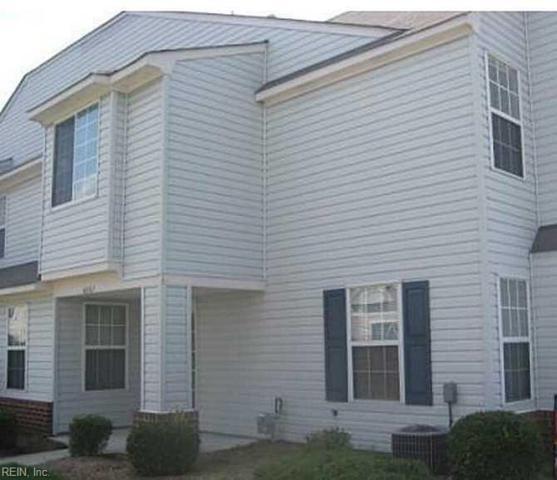 4601 Trapshoot Ct, Chesapeake, VA 23321 (MLS #10209508) :: Chantel Ray Real Estate