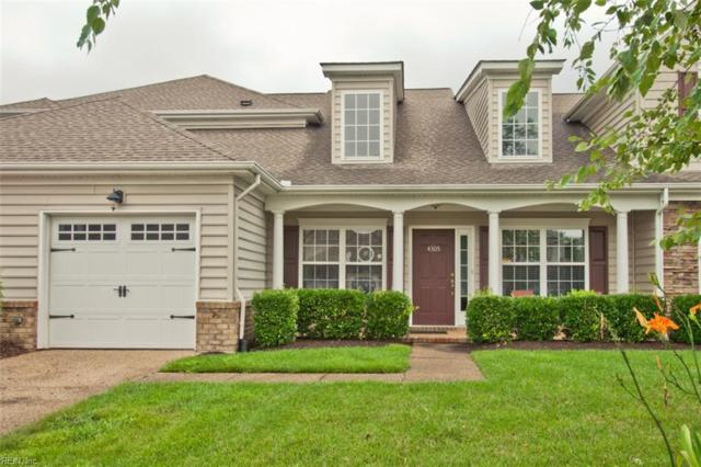 4305 Oneford Pl, Chesapeake, VA 23321 (#10209509) :: Green Tree Realty Hampton Roads
