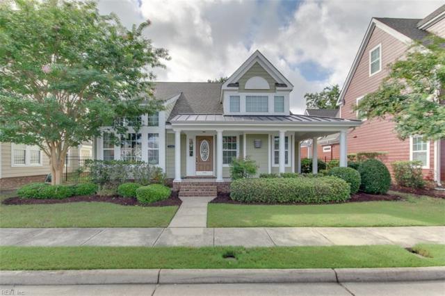 5585 Conservatory Ave, Virginia Beach, VA 23455 (MLS #10209517) :: Chantel Ray Real Estate