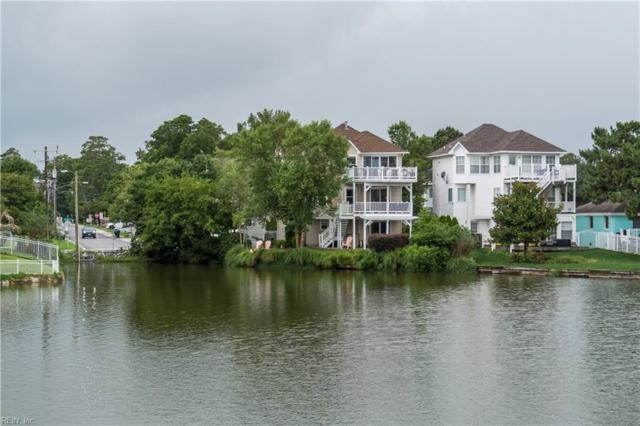 701 Arctic Ave, Virginia Beach, VA 23451 (MLS #10209524) :: Chantel Ray Real Estate