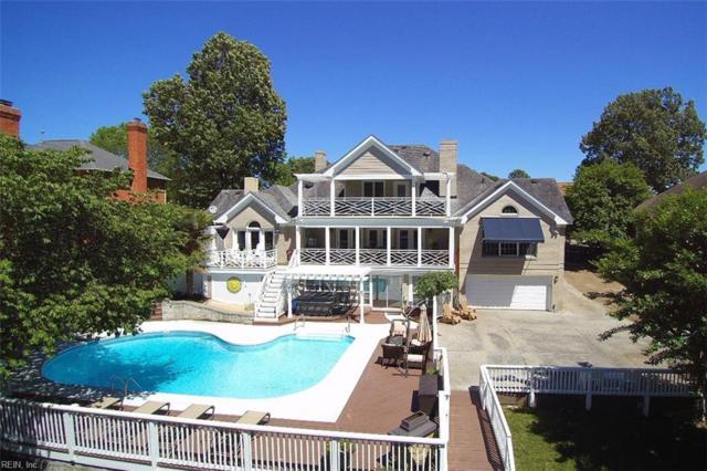 2237 Haversham Cls, Virginia Beach, VA 23454 (#10209689) :: Berkshire Hathaway HomeServices Towne Realty