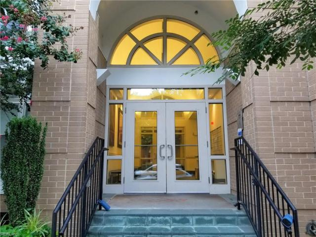 388 Boush St #101, Norfolk, VA 23510 (MLS #10209697) :: AtCoastal Realty