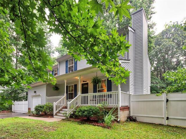 8453 Kitchener Dr, Gloucester County, VA 23061 (#10209703) :: The Kris Weaver Real Estate Team