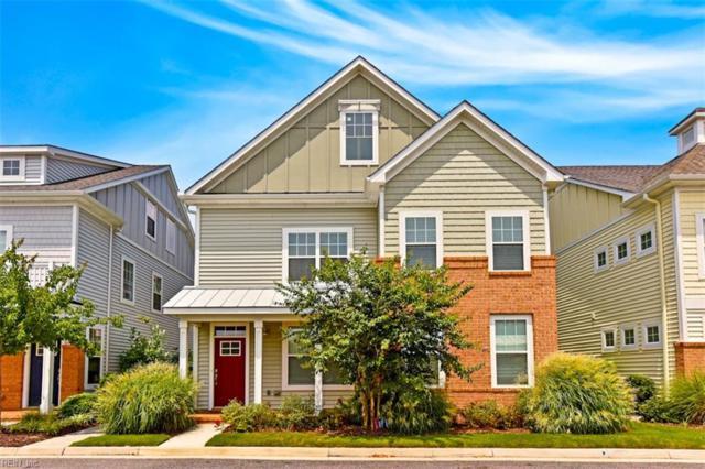 4158 Seafarer Ave, Norfolk, VA 23518 (#10209714) :: Austin James Real Estate