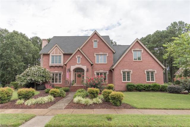 1112 Masters Row, Chesapeake, VA 23320 (#10209724) :: Abbitt Realty Co.