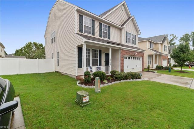 4320 Center Mast Crst, Chesapeake, VA 23321 (#10209740) :: Green Tree Realty Hampton Roads