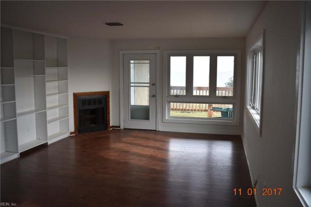 1300 E Ocean View Ave B, Norfolk, VA 23503 (#10209816) :: Austin James Real Estate