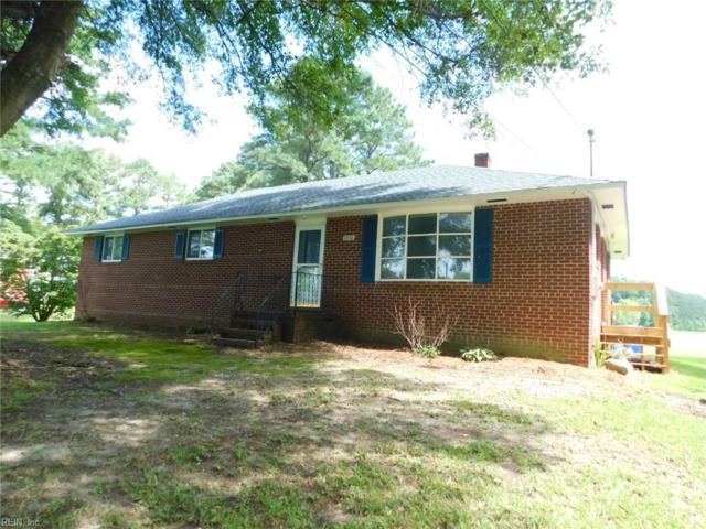 2832 Benefit Rd, Chesapeake, VA 23322 (#10209900) :: Austin James Real Estate