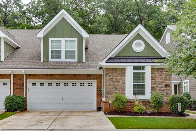 1208 Habitat Ln, Virginia Beach, VA 23455 (MLS #10209939) :: Chantel Ray Real Estate