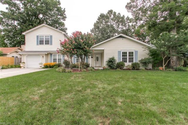 517 Shakespeare Dr, Virginia Beach, VA 23452 (#10209947) :: Austin James Real Estate
