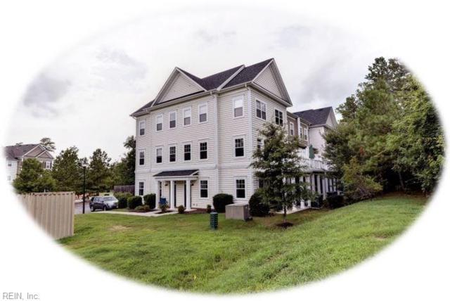1306 Prosperity Ct, James City County, VA 23188 (#10210044) :: The Kris Weaver Real Estate Team