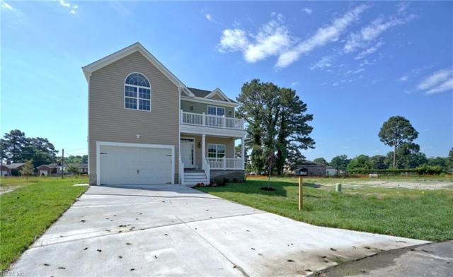 1209 Glen Lndg, Chesapeake, VA 23323 (#10210072) :: The Kris Weaver Real Estate Team