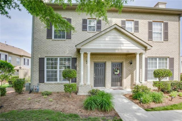2252 Wessington Dr, Virginia Beach, VA 23454 (MLS #10210078) :: AtCoastal Realty