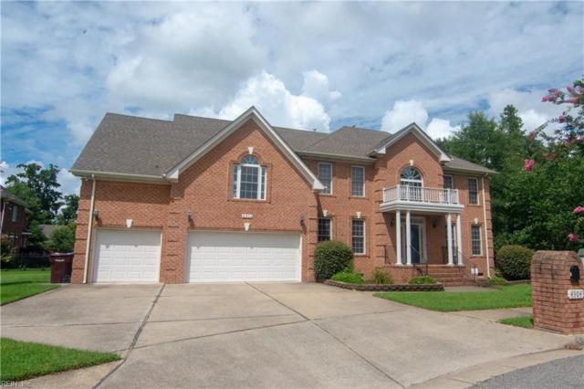 4304 Kaitlyn Ct, Chesapeake, VA 23321 (#10210095) :: Reeds Real Estate