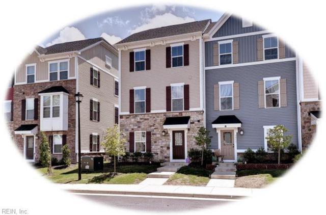7509 Tealight, James City County, VA 23188 (#10210098) :: Austin James Real Estate
