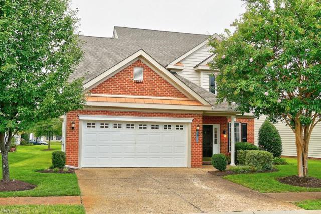 416 Galies Pointe Ln, Chesapeake, VA 23322 (MLS #10210154) :: Chantel Ray Real Estate