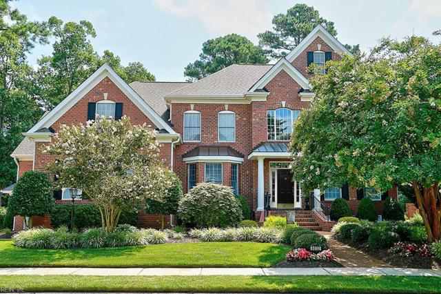 6032 Spinnaker Cove Ct, Suffolk, VA 23435 (#10210193) :: Austin James Real Estate