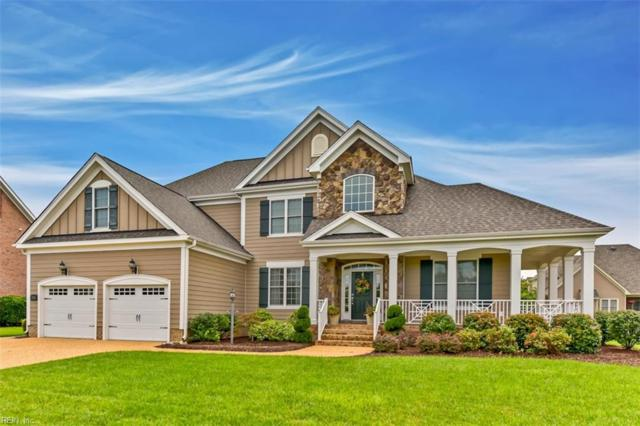 3308 Rivers Bend Pl, Suffolk, VA 23435 (#10210211) :: Austin James Real Estate