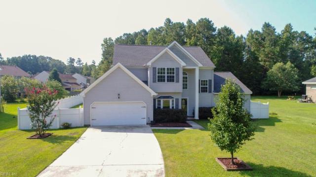 2313 Shipyard Rd, Chesapeake, VA 23323 (#10210343) :: Austin James Real Estate