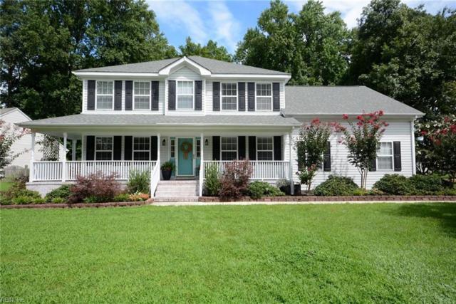 1519 Olde Mill Creek Dr, Suffolk, VA 23434 (MLS #10210362) :: AtCoastal Realty