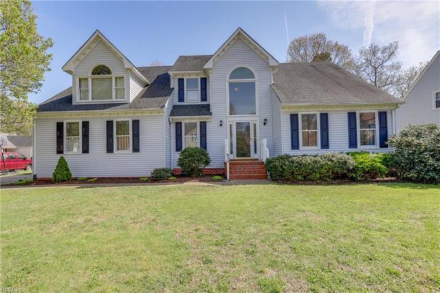 634 Madera Rd, Chesapeake, VA 23322 (#10210375) :: Austin James Real Estate