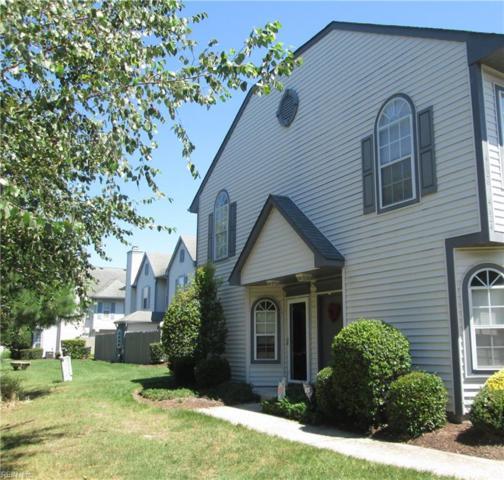 4828 Shallowford Cir, Virginia Beach, VA 23462 (#10210382) :: Austin James Real Estate
